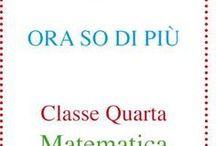 Classe 4