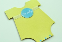 It's a … / Baby boy stuff for our soon to be baby.:)