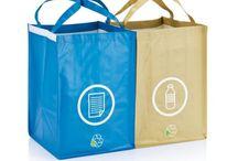 Ekologické tašky / Ekologické papierové tašky, tašky na víno, laminované tašky a textilné tašky. Ekologické igelitové tašky zo 100% odbúrateľných ekologických materiálov, reklamné biologicky odbúrateľné polyetylénové rozložiteľné tašky.