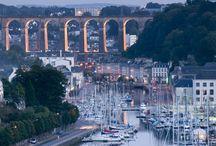 ♥♥♥ Bretagne ♥♥♥