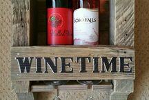 #winespiration