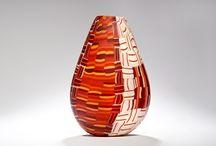 Scott Benefield Art Glass