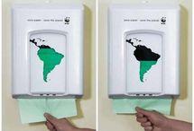 energy saving adv