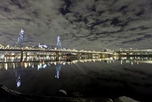 The Real Portland / Stumptown / by Portlandia TV