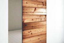 W o o d l i g h t `s projects / furniture made with passion