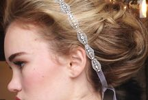 Wed Hair & Btfl Brides