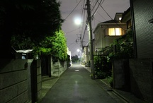 night pictures