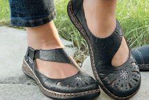 sandal & shoes