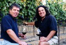 Garys' Vineyard
