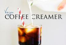 caffeinate me.