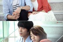 Heartstring / Heartstring, Lee Shin, Lee Kyu Won, Dorama