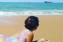 fotos praianas