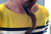 Hair Wizadry