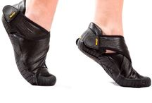 barefoots shoes