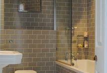Home-bathroom