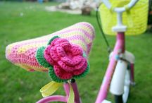 Crochet / by Rosana Lopez