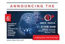 IBEX India 2018