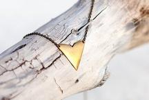 Yes please..... jewelry / by Samantha Ollstein
