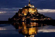 France I love