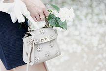 PIPPA&JEAN in Fashion Blogs