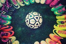 Futbol mujeres