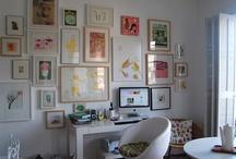 Photo Wall Deco