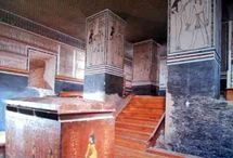 Egypt-Amenhotep ll