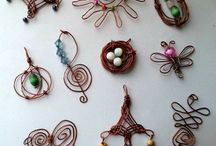 Art Ed - Jewelry