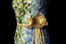Magazine Crafts / by Alysse Bryson