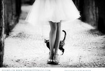 photography / by Adéline Nolin