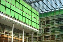 Milano Renzo Piano