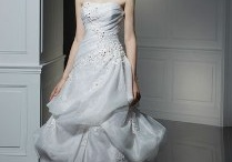 Wedding Dresses / Greetings! Joannas Bridal is a Bridal Shop in Danville CA where we sell competitively priced dresses and offer amazing Alteration services. We have up loaded this Board for you to look at some of our favorite beautiful dresses that we have in the shop. We love our dresses and we hope you do too!  -Joannas Bridal  http://www.joannasbridalandtailoring.com/Main.html