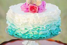 Smash The Cake Cuteness / by Photojenic, Inc.