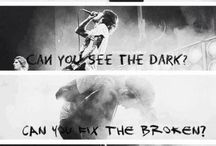 |bring me the horizon ¥|