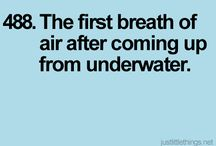 Swim=My life!!!!! / by Tori Cole