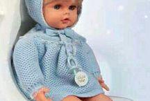 ricordi di un infanzia felice!!!!