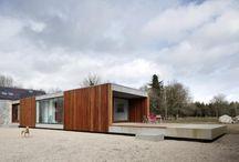 House design Mood
