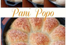 Bread lover