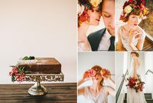 Carrie's Cakes in Public!!! / Inspiration Photoshoots & Publications featuring Carrie's Cakes!