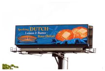 Dutch Farms Lessons