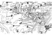 Jena 1806