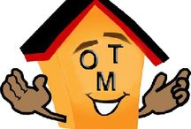 OTM / Property Management, Pools and Lawns