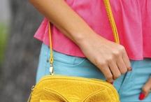 ~ bags ~