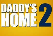 Daddy's Home 2 (2017) HD Rip 720p FULL MOvie Download