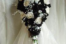friend's wedding  / by Deanna Key