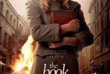 2014-Movies / Movies