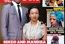 Your weekly dose of the latest news and gossip / Our weekly roundup of all the best South African Magazines. https://www.mysubs.co.za/magazines/category/weeklies