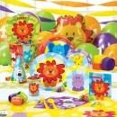 Judah 1st Birthday / by Candi Clark