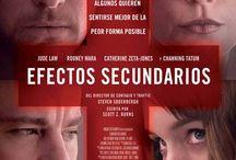 Cine Arenas - Películas / Carteles de películas proyectadas en el Cine Arenas de Arenas de San Pedro (Ávila) Spain.
