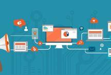 Markalar Neden Dijital Pazarlama Ajansları ile çalışmalı ?